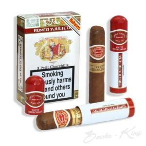 big-romeo-y-julieta-tubos-petit-churchill-cuban-cigar-3-gift-pack