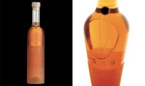 cento-per-cento-grappa-3.19-brotto-grappe-distillati